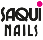 Saqui Nails